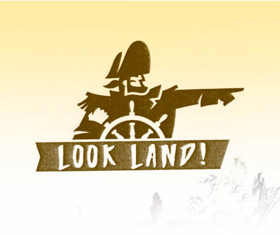 LOOK LAND