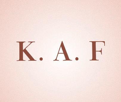 K.A.F
