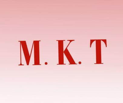 M.K.T