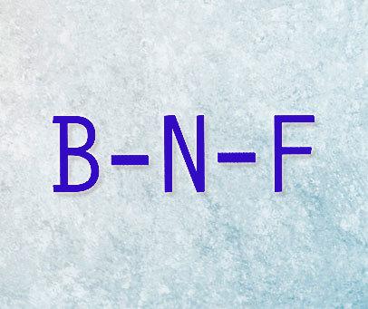B-N-F