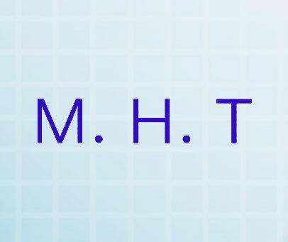 M.H.T