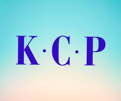K·C·P