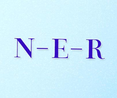 N-E-R