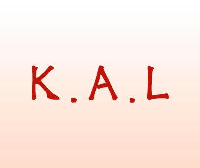 K.A.L