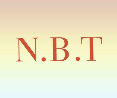 N.B.T