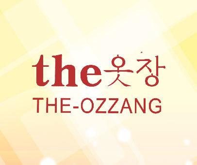 THEOZZANG