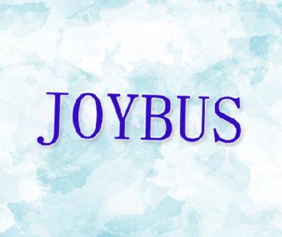 JOYBUS