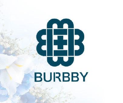 BURBBY