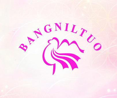 BANGNILTUO