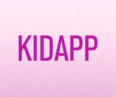 KIDAPP