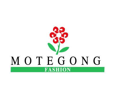 MOTEGONG