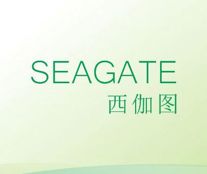 西伽图  SEA GATE