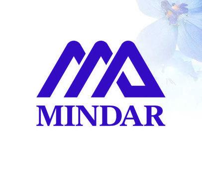 MINDAR