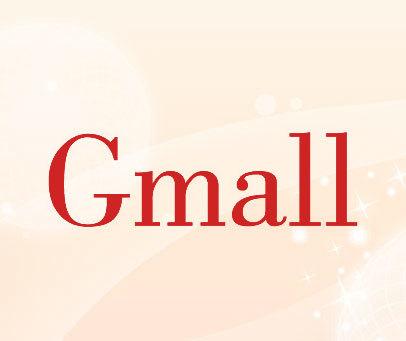 GMALL