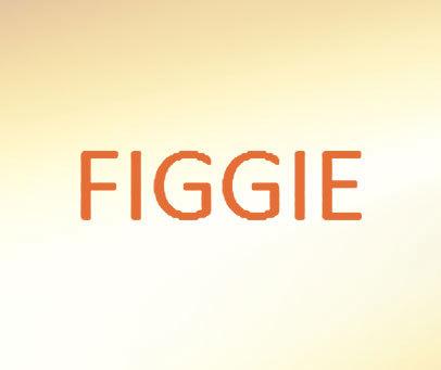FIGGIE