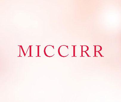 MICIRR