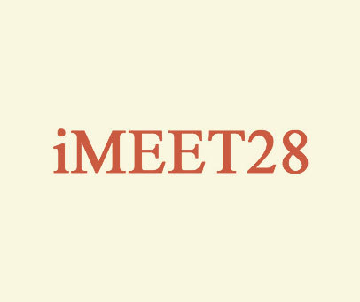 IMEET 28