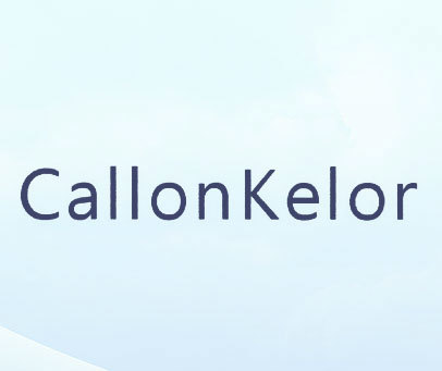 CALLONKELOR