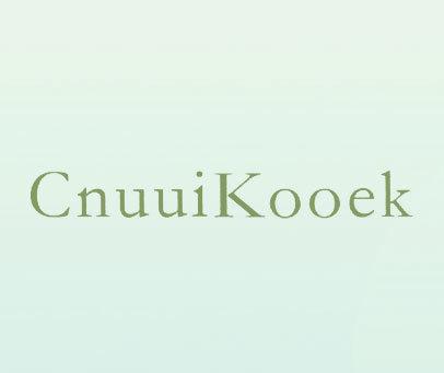 CNUUIKOOEK
