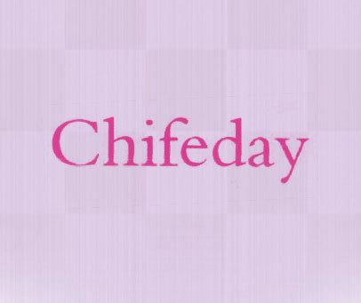 CHIFEDAY