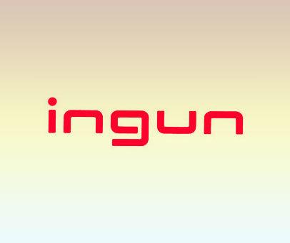 INGUN