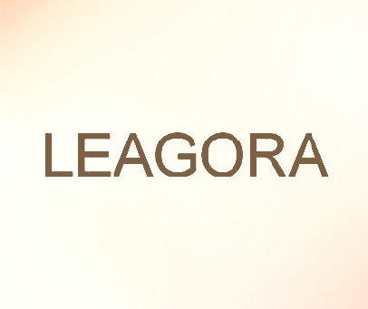LEAGORA CR