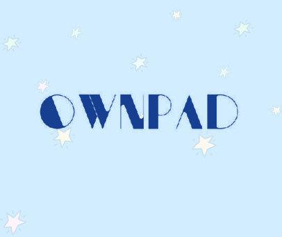 OWNPAD