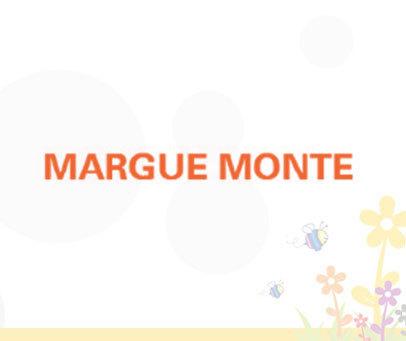 MARGUEMONTE
