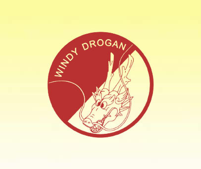 WINDY DROGAN