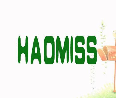 HAOMISS