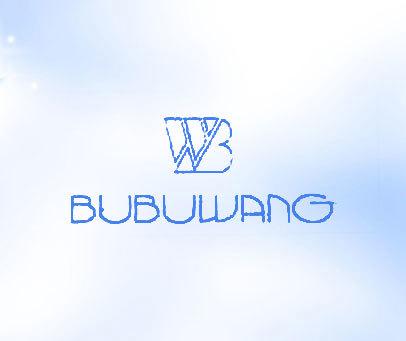 BUBUWANG