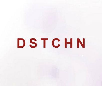 DSTCHN