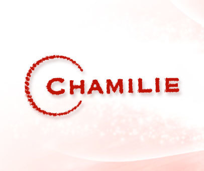 CHAMILIE