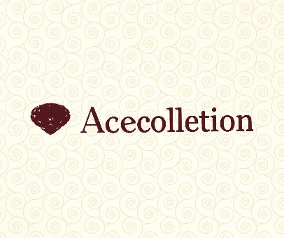ACECOLLETION