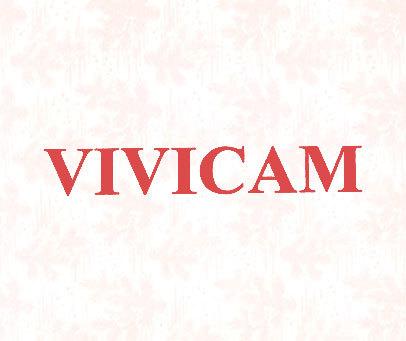 VIVICAM