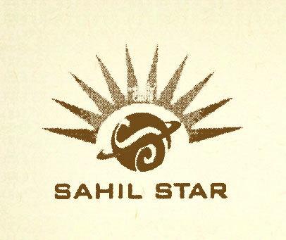 SAHIL STAR