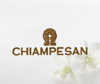 CHIAMPESAN