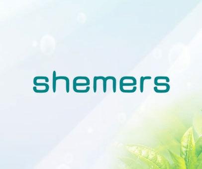SHEMERS