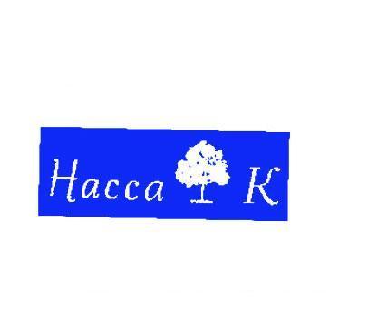 HACCAK