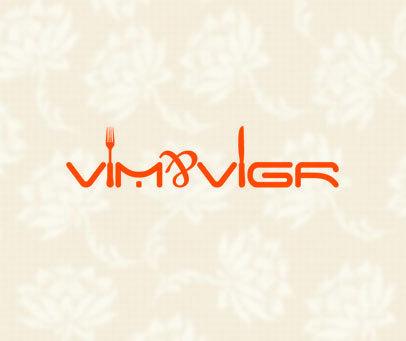 VIMVIGR