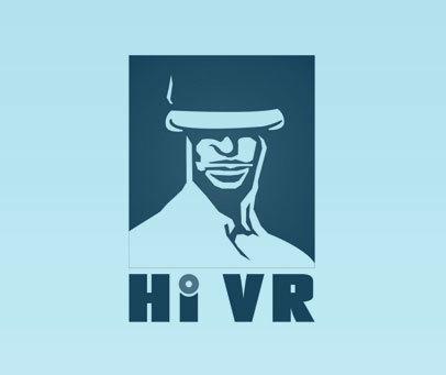 HI VR
