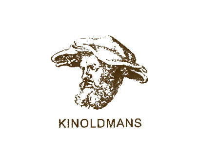 KINOLDMANS