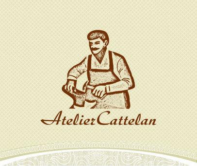 ATELIER CATTELAN