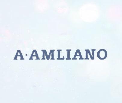 A·AMLIANO