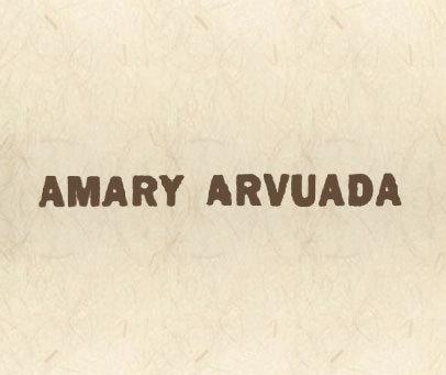 AMARY ARVUADA