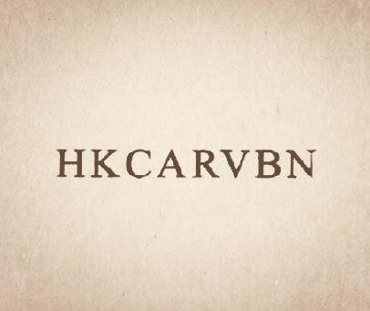 HKCARVBN