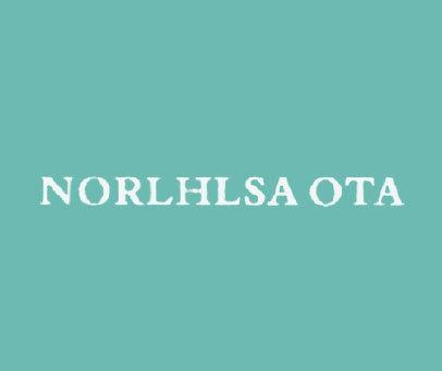 NORLHLSA OTA