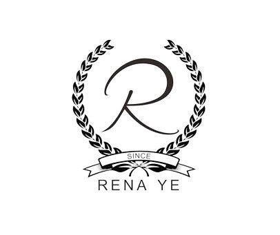RENA YE SINCE R