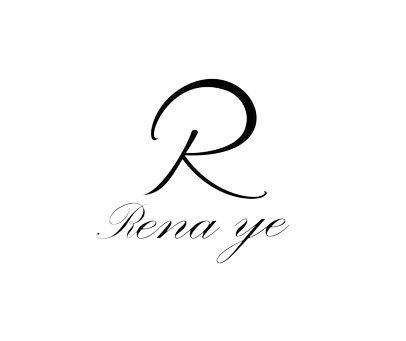 RENA YE R