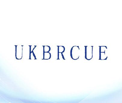 UKBRCUE